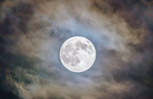 La Luna Bella Blog Post