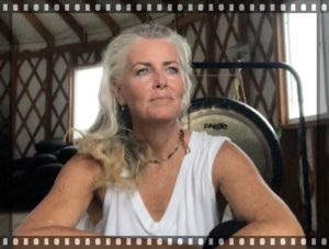 Ellen Barrett Blog Post